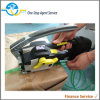 Рука Packing Tool, One Stop Service, Inspection и экспедитор