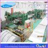 Cortar a la línea de la longitud con el condensador de ajuste 3-12X2000