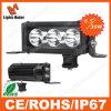 Enige Row LED Light Bar Highquality en Hot Price voor 6.5 Inch 30W LED Light Bar, van Road LED Light Bar