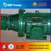 Cycloid Internal Engaged Oil Gear Pump