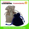 High-density цветастый малый мешок кофеего для упаковывать