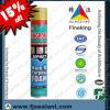Baumaterial-erweiternpolyurethan-Schaumgummi-dichtungsmasse