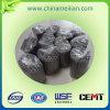 Tubo/tubo elettrici dell'isolamento della fibra di vetro di buona qualità