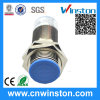 Lm24 2 Wires No+Nc Output Inductive Proximity Switch с CE