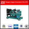 1200kw/1500kVA Generator met Cummins Brands Kta50-GS8