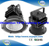 CREE Chips & Meanwell Driver Waterproof IP65 (100W-500W) 500W LED High Bay Light /500W LED Industrial Light di Yaye Warranty 3/5years