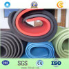 PVC/NBR Plastic Rubber Foam Insulation