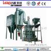 Máquina de moedura Superfine Certificated Ce do pó do carbonato de sódio