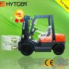 Block Clamps Forklift für 3tons Diesle Forklift (FD30T)