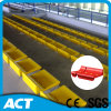 Bleachers를 위한 축구 Stadium Plastic Seat