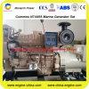 Reeks van de Generator van Cummins Nta855 de Mariene met Ccs- Certificaat