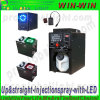 1500W LED multi Richtungs-Nebel-Maschine
