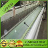 정원 Anti Insect Net (공장) 50*25 Mesh Anti Insect Net