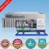 Koller 10 toneladas de bloque de máquina de hielo para la planta de hielo