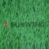 2015 최신 50mm Football Field Artificial Grass