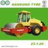 Agricultura/agrícola/granja/irrigación/neumático del alimentador/del acoplado (8.3-20 23.1-26 14.9-24 15.5-38)