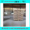 Diossido di silicone Xr101