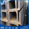 Acero de carbón primero de la hora de la calidad C Chanal Jhx-RM4011-S