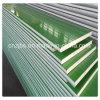 Полиуретан (PU) Sandwich Panel для Wall/Roof