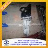 Sistema del gancho de leva de Rekease del acero inoxidable del bote salvavidas para la venta
