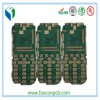 Tarjeta de circuitos impresos de la flexión para SMT con alta calidad