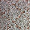 LadyのDressのための最新のNice Design Lace Fabric