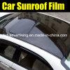 Película panorámica del Sunroof del coche de la etiqueta engomada de la azotea