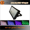 LED Studio Flood Light voor TV