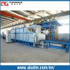 Magnesium économiseur d'énergie Profile Extrusion Machine dans Aluminum Extrusion Machine Line
