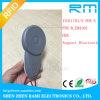 134.2kHz Bluetooth RFID Tierscanner für beide Fdx-B/Hdx Ohr-Marke