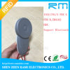 explorador animal de 134.2kHz Bluetooth RFID para la etiqueta de oído de ambos Fdx-B/Hdx