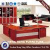 단단한 나무 베니어 행정상 테이블/현대 매니저 두목 책상 /Chinese 사무용 가구