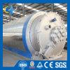 45% Oil Yieldの高品質Tyre Pyrolysis Machine
