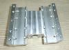 CNC에 의하여 기계로 가공되는 스테인리스 부속, 자동 금속 예비 품목, 알루미늄 고급장교