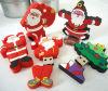 USB promocional de la Navidad del subordinado de la historieta del regalo del producto creativo barato
