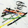 Xingtai UL-Nylonkabelbinder-Preis-niedriges Kabel
