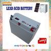 cargador de batería 12V20ah para la fuente de alimentación