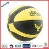 El pequeño mini baloncesto oficial modificó para requisitos particulares