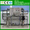 De professionele Machine van de Behandeling van het Water van de Omgekeerde Osmose van de Fabrikant (kyro-2000)