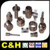 CNC que da vuelta a las piezas inoxidables Steel/SUS304/SUS201/SUS316