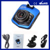 Full HD 1080P Recorder Mobile DVRの車Styling Bestsale Car DVR Camera