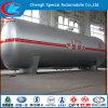 50t 100cbm Tank van de Opslag van LPG voor Verkoop
