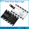 3.0 Full Color USB Credit Card Flash Drive