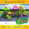Ensemble de jeux de plein air de haute qualité pour design moderne (A-15086)