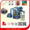 Building automatique Material Equipment pour Concrete Block Machine