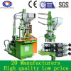 Plastic vertical Injection Molding Machine para Rubber Cable
