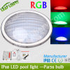 Piscina Light, Underwater Light di AC/DC 12V IP68 Waterproof LED