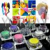 Diverso pigmento del óxido de hierro de los colores, pigmento de Printing&Ink