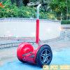 最も新しくスマートなスクーターの価格の小型電気一人乗り二輪馬車
