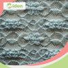 Eco-Friendly мягкая ткань эластика шнурка простирания